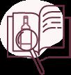 Bordeaux et ses Vins, un guide de référence